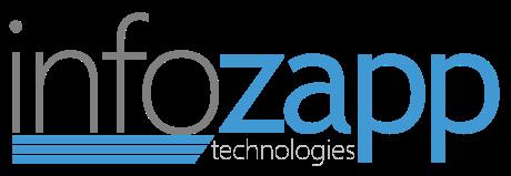 Infozapp Technologies